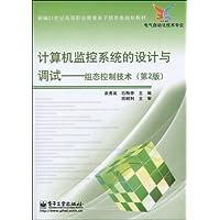 http://ec4.images-amazon.com/images/I/51icYqVO5rL._AA200_.jpg