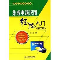 http://ec4.images-amazon.com/images/I/51iduSIY20L._AA200_.jpg