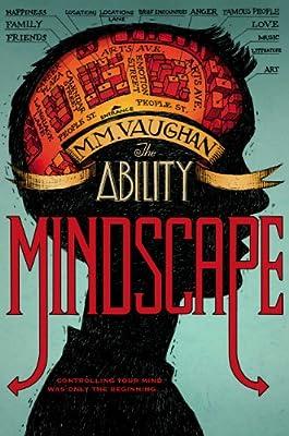 Mindscape.pdf