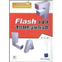 http://ec4.images-amazon.com/images/I/51ifVdsLm8L._AA200_.jpg