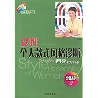 http://ec4.images-amazon.com/images/I/51igMpdXZJL._AA200_.jpg