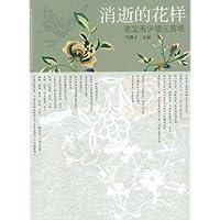 http://ec4.images-amazon.com/images/I/51iiYa9dHwL._AA200_.jpg