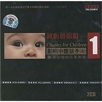 http://ec4.images-amazon.com/images/I/51ijZKcNNpL._AA200_.jpg