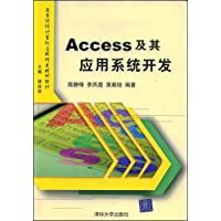 http://ec4.images-amazon.com/images/I/51ijbedLOmL._AA200_.jpg