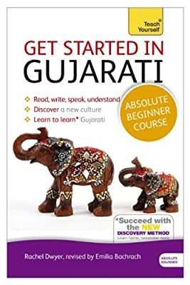 Teach Yourself Get Started in Gujarati Beginner Course.pdf
