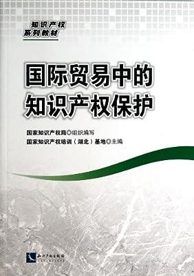 国际贸易中的知识产权保护.pdf