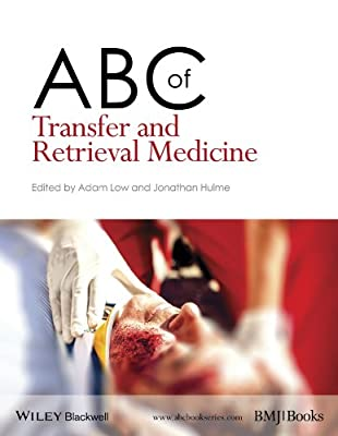 Abc Of Transfer And Retrieval Medicine.pdf
