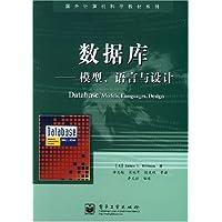 http://ec4.images-amazon.com/images/I/51inSkWfKcL._AA200_.jpg