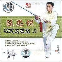 http://ec4.images-amazon.com/images/I/51ioSMb5NdL._AA200_.jpg