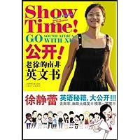 http://ec4.images-amazon.com/images/I/51ioYLNWprL._AA200_.jpg