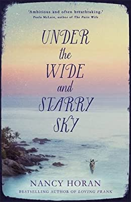 Under the Wide and Starry Sky.pdf