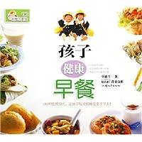 http://ec4.images-amazon.com/images/I/51iomXF2QUL._AA200_.jpg