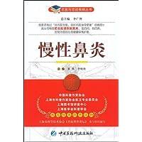 http://ec4.images-amazon.com/images/I/51iopgcI11L._AA200_.jpg