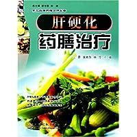 http://ec4.images-amazon.com/images/I/51ipWMFK83L._AA200_.jpg