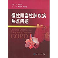 http://ec4.images-amazon.com/images/I/51ipj-Y%2BYuL._AA200_.jpg