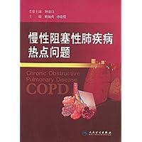 http://ec4.images-amazon.com/images/I/51ipj-Y%2BYuL._AA200_.jpg
