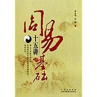 http://ec4.images-amazon.com/images/I/51ipk3BEj8L._AA200_.jpg