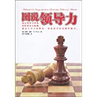 http://ec4.images-amazon.com/images/I/51iq8ByHvnL._AA200_.jpg