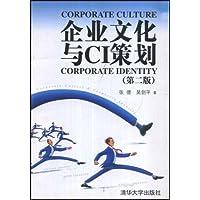 http://ec4.images-amazon.com/images/I/51iqxkHRYUL._AA200_.jpg