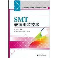 http://ec4.images-amazon.com/images/I/51itAv6Q1rL._AA200_.jpg