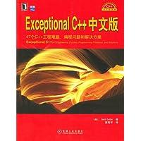 http://ec4.images-amazon.com/images/I/51iv%2BQ8XnnL._AA200_.jpg