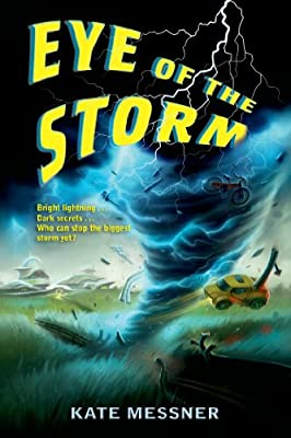 Eye of the Storm.pdf