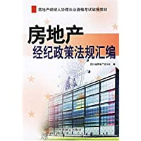 http://ec4.images-amazon.com/images/I/51iw6fxsMQL._AA200_.jpg