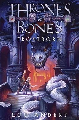 Frostborn.pdf
