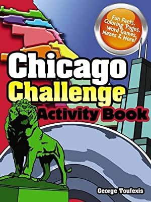 Chicago Challenge Activity Book.pdf