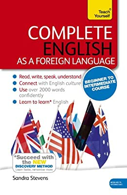 Complete English as a Foreign Language.pdf