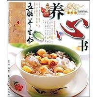 http://ec4.images-amazon.com/images/I/51ixkI7rjFL._AA200_.jpg