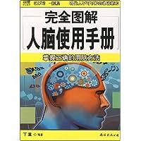 http://ec4.images-amazon.com/images/I/51ixry-IztL._AA200_.jpg