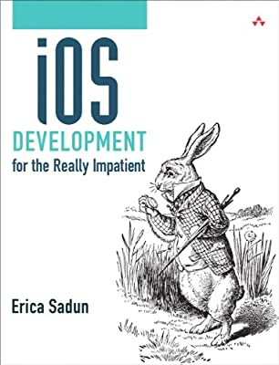 The iOS 7 Developer's Jumpstart Guide to New Features.pdf