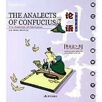 http://ec4.images-amazon.com/images/I/51iyStdDshL._AA200_.jpg