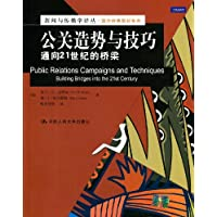 http://ec4.images-amazon.com/images/I/51j-Q%2B1K7oL._AA200_.jpg