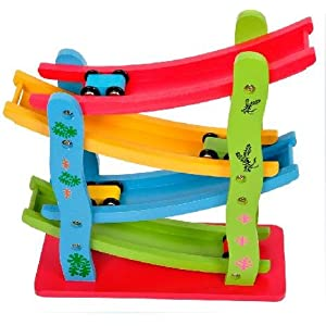 滑滑车儿童玩具
