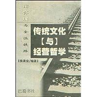 http://ec4.images-amazon.com/images/I/51j-r30dGnL._AA200_.jpg