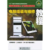 http://ec4.images-amazon.com/images/I/51j1%2Bu6rrXL._AA200_.jpg