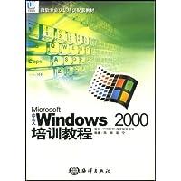 http://ec4.images-amazon.com/images/I/51j1eDlAPDL._AA200_.jpg