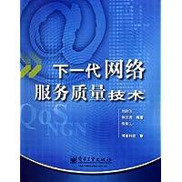 http://ec4.images-amazon.com/images/I/51j1lFNh%2BnL._AA200_.jpg