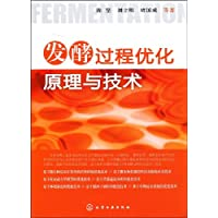 http://ec4.images-amazon.com/images/I/51j2hdtpfyL._AA200_.jpg