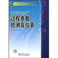 http://ec4.images-amazon.com/images/I/51j46Msu6EL._AA200_.jpg