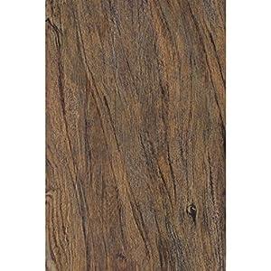喷墨仿木纹砖 客厅仿古砖地板砖