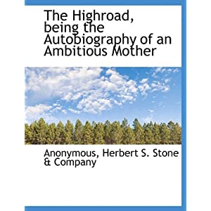 the high road吉他谱