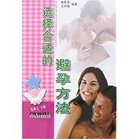 http://ec4.images-amazon.com/images/I/51j7tnP9jLL._AA200_.jpg