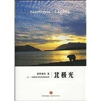 http://ec4.images-amazon.com/images/I/51j9Igf8l-L._AA200_.jpg