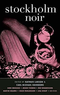 Stockholm Noir.pdf