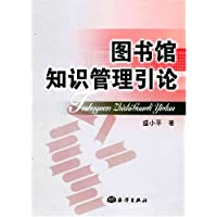 http://ec4.images-amazon.com/images/I/51j9yF-n2yL._AA200_.jpg