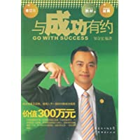 http://ec4.images-amazon.com/images/I/51jBhPwx5ML._AA200_.jpg