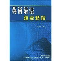 http://ec4.images-amazon.com/images/I/51jBtWZQs1L._AA200_.jpg